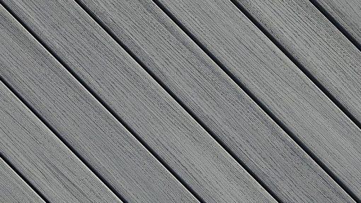 Fiberon Paramount Flagstone 25 mm x 139 mm.