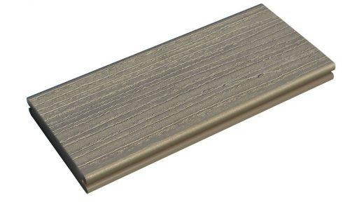 Fiberon Paramount Sandstone 25 mm x 139 mm.